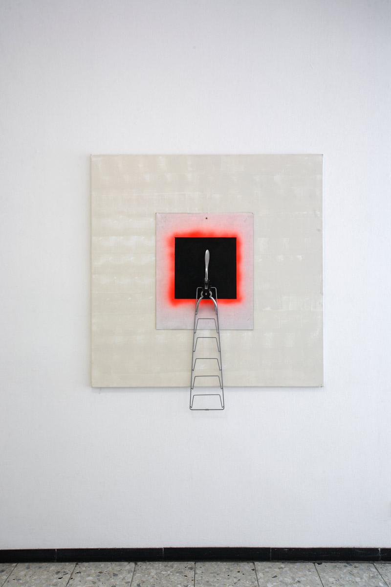 Andreas-Diefenbach_Galerie_Nagel_Köln-upturn-ADready-2008-3-Wittgenstein-(Für-Birgit)