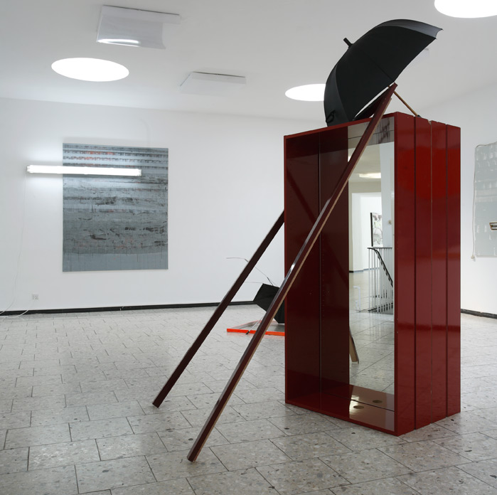 Andreas-Diefenbach_Galerie_Nagel_Köln-upturn-ADready-2008-Ansicht-24