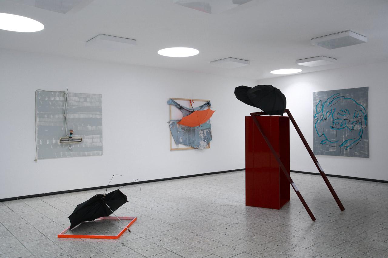 Andreas-Diefenbach_Galerie_Nagel_Köln-upturn-ADready-2008-Ansicht-7