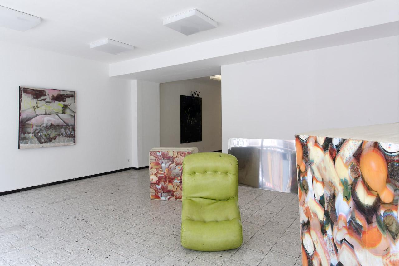 Andreas-Diefenbach_Galerie_Nagel_Köln-upturn-ADready-2008-Ansicht-8