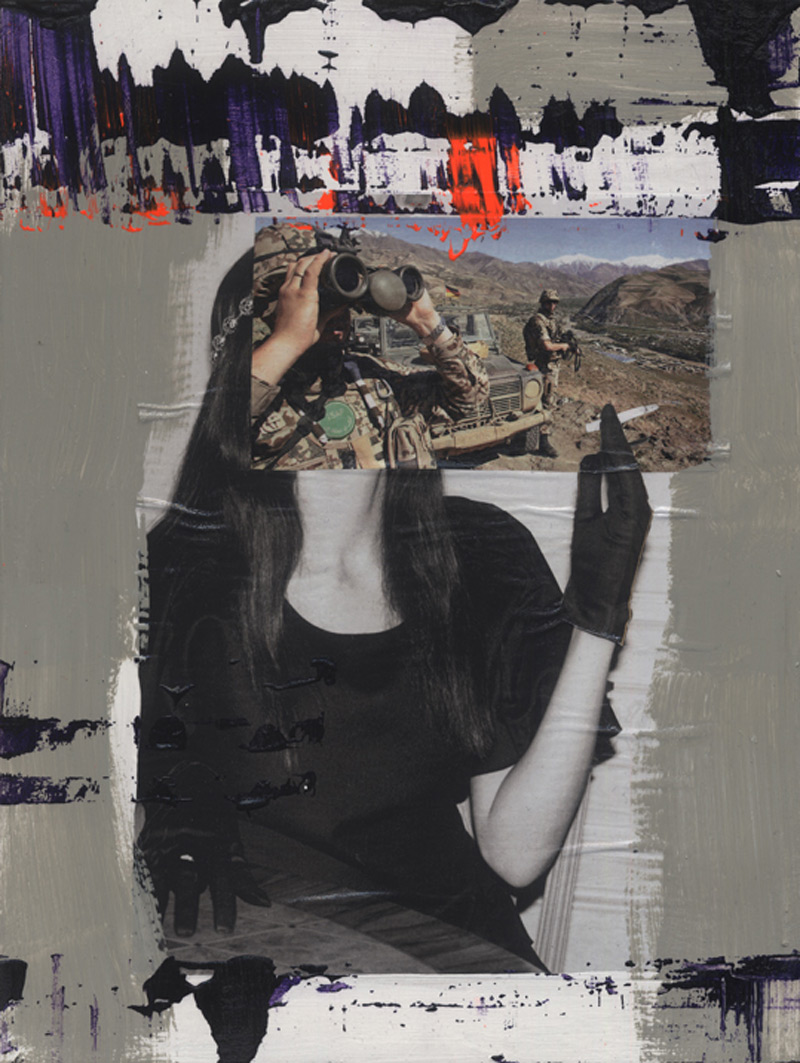 Collage_Futur_05