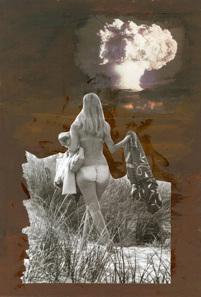 Collage_ImportExport_09_not32syltbombe