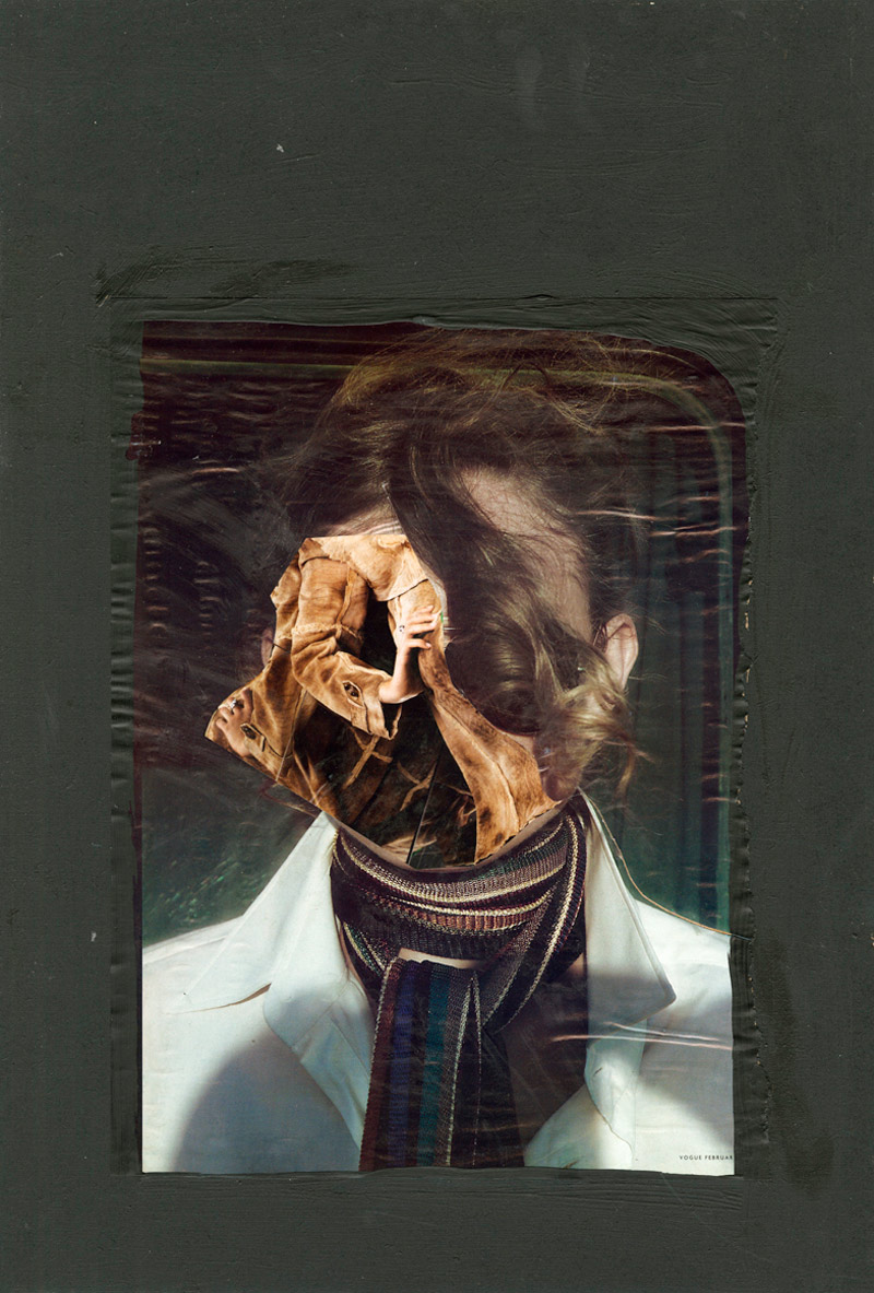 Collage_ImportExport_11_not29(voguemorbidjulia)
