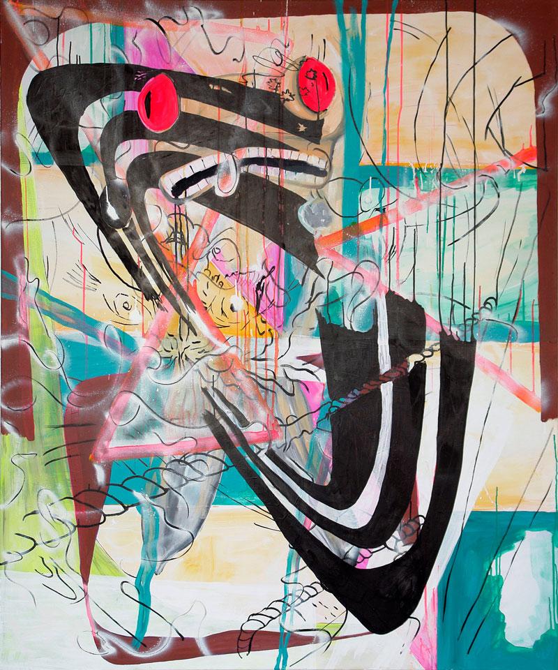 Andreas-Diefenbach_Contemporary_Fart