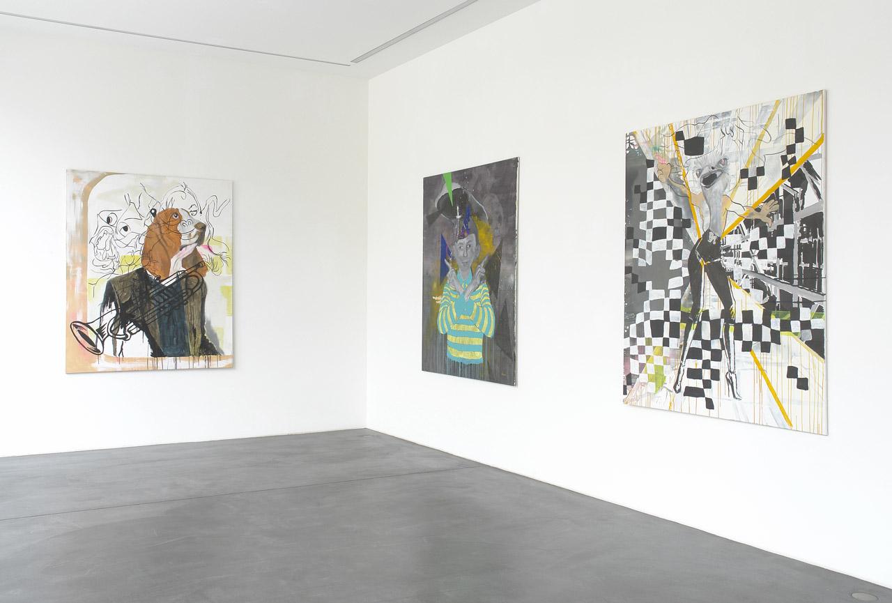 Andreas-Diefenbach_Install_Rektoskopie_2006_03