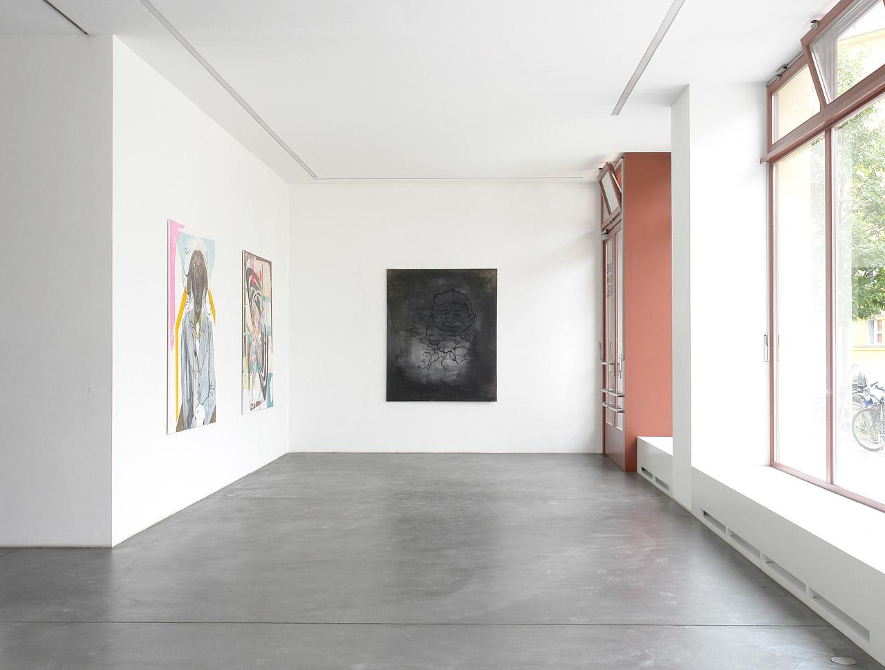 Andreas-Diefenbach_Install_Rektoskopie_2006_05