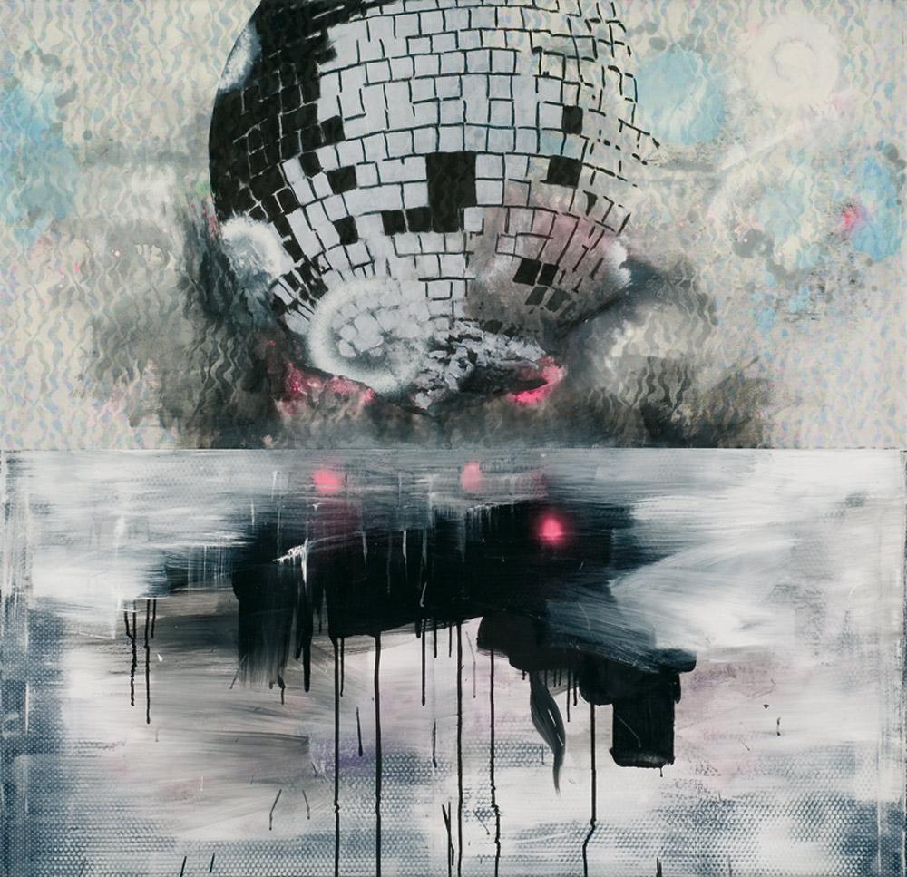 Andreas-Diefenbach_Acid_over
