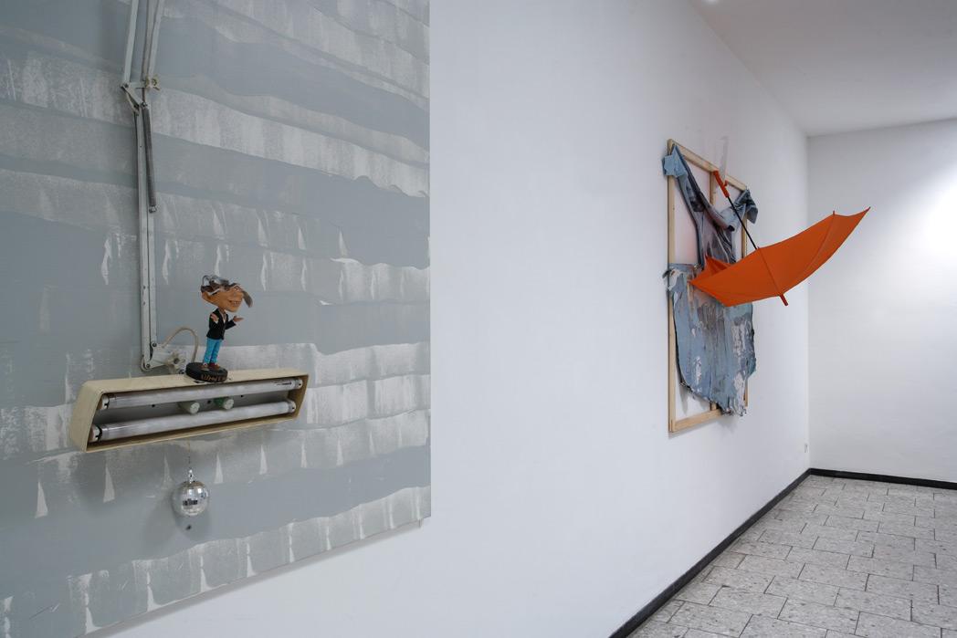 Andreas-Diefenbach_Galerie_Nagel_Köln-upturn-ADready-2008-Ansicht-21