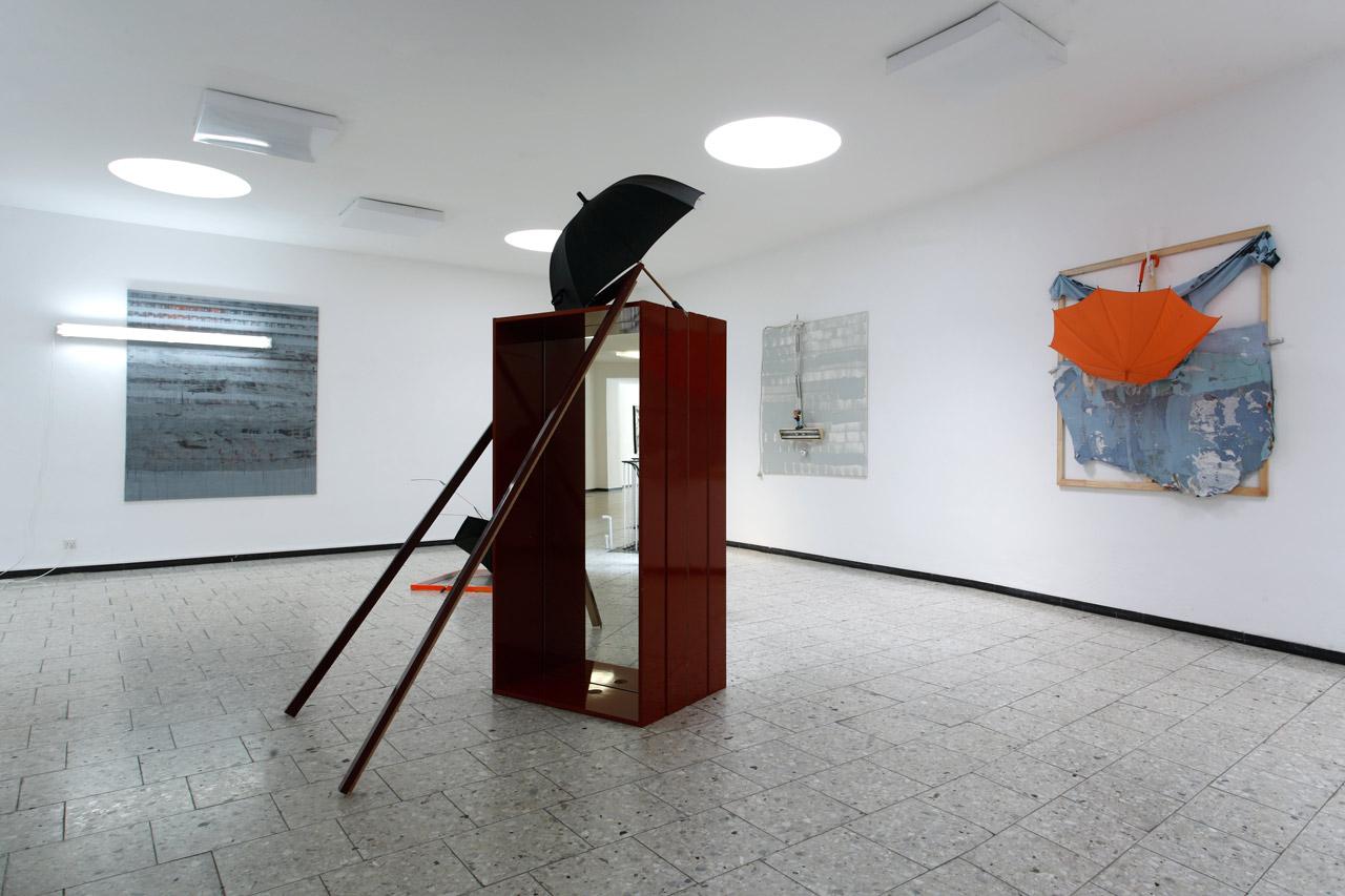 Andreas-Diefenbach_Galerie_Nagel_Köln-upturn-ADready-2008-Ansicht-6