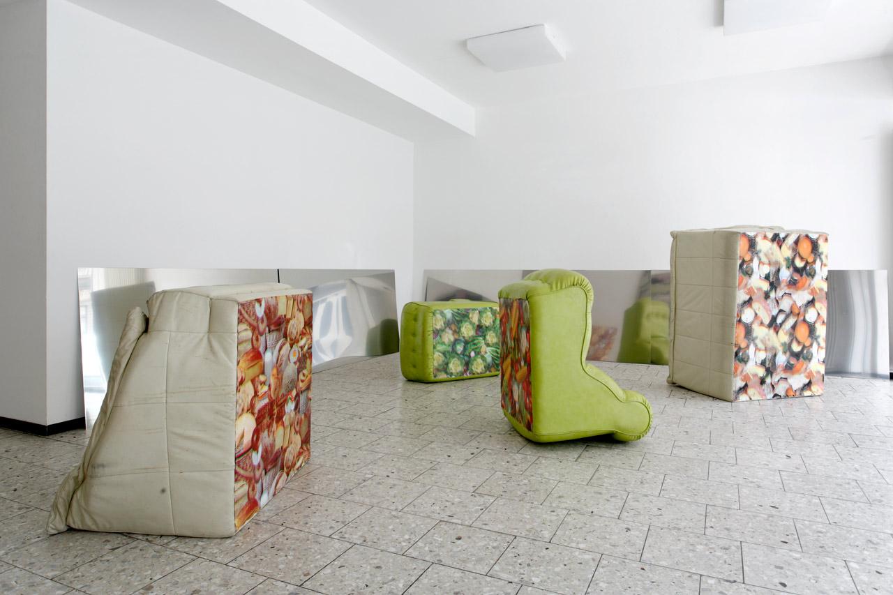 Andreas-Diefenbach_Galerie_Nagel_Köln-upturn-ADready-2008-Ansicht-9