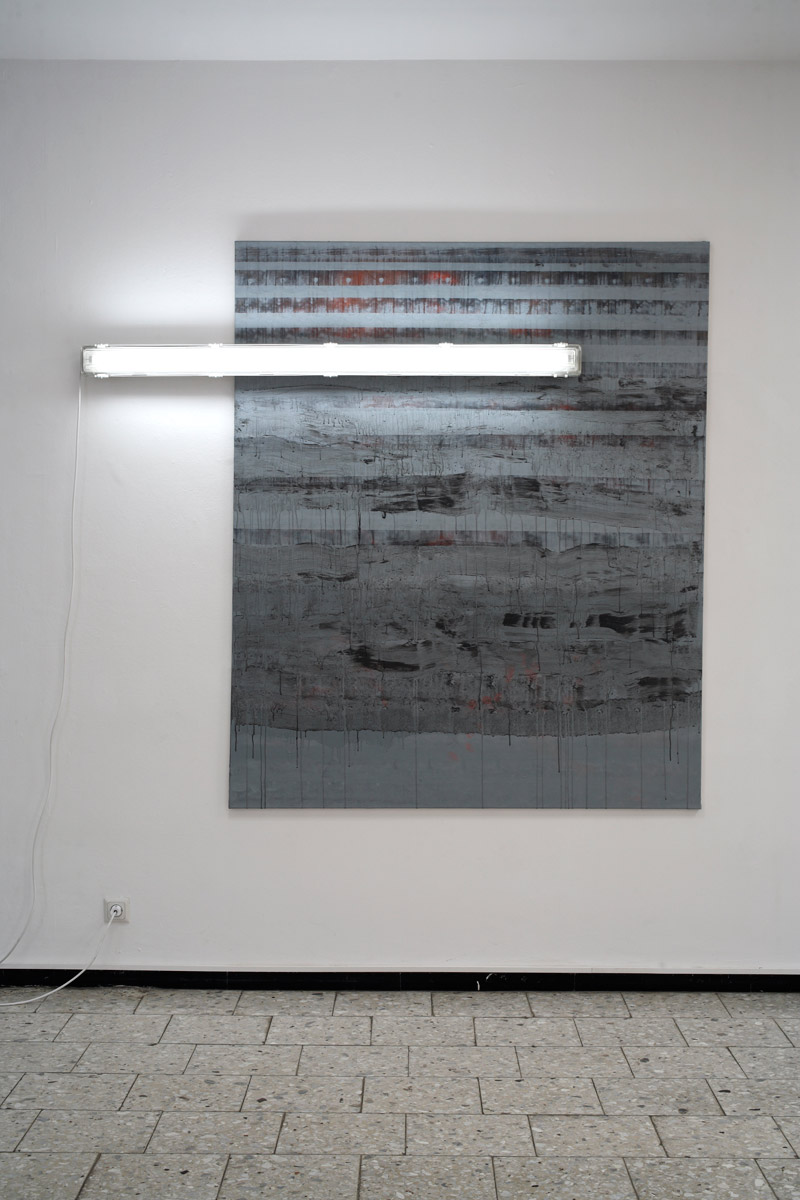 Andreas-Diefenbach_Galerie_Nagel_Köln-upturn-ADready-2008-The-money-and-the-taste