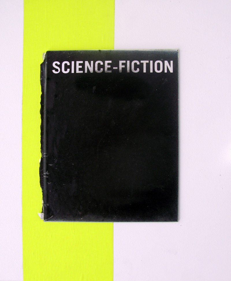 Andreas-Diefenbach_Science_Fiction