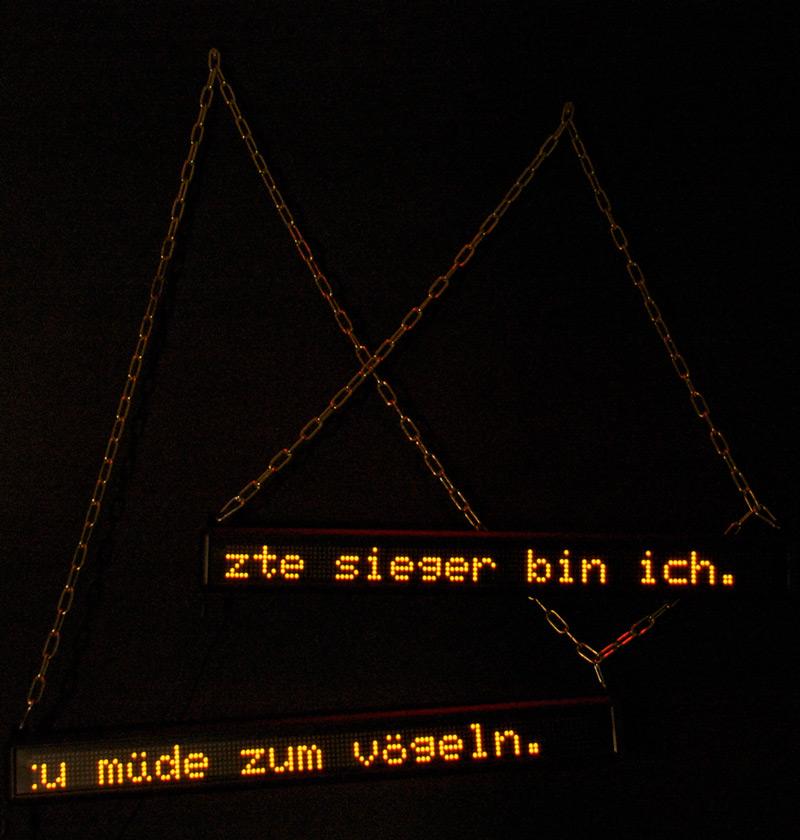 Andreas-Diefenbach_saasfee-2009-18