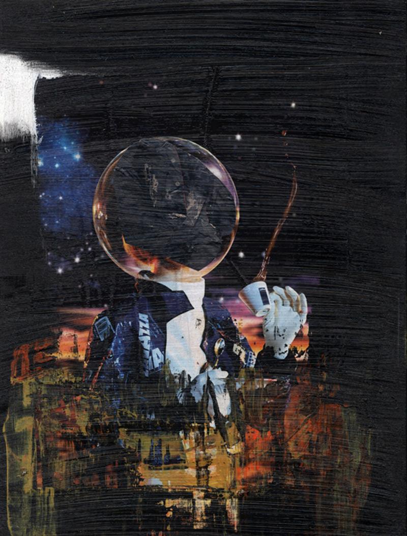 Collage_Futur_02