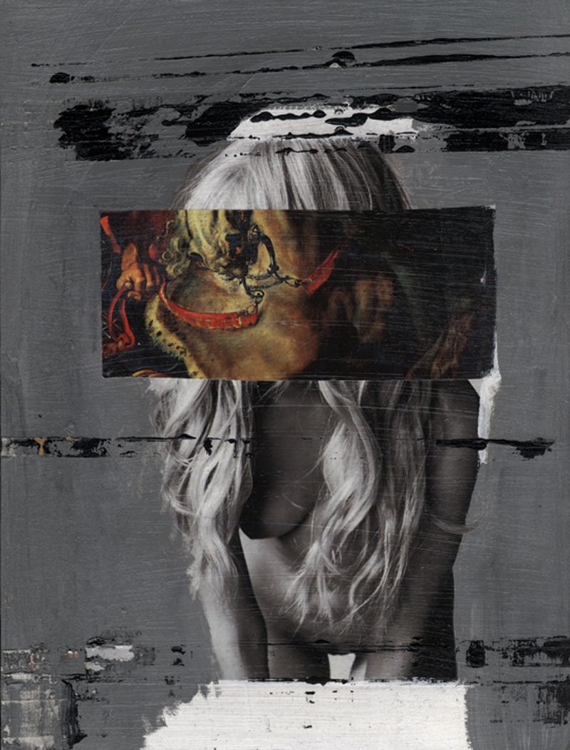 Collage_Futur_07