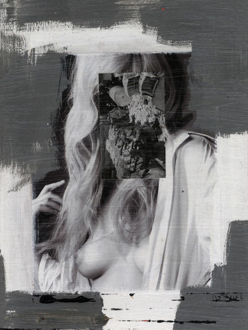 Collage_Futur_09