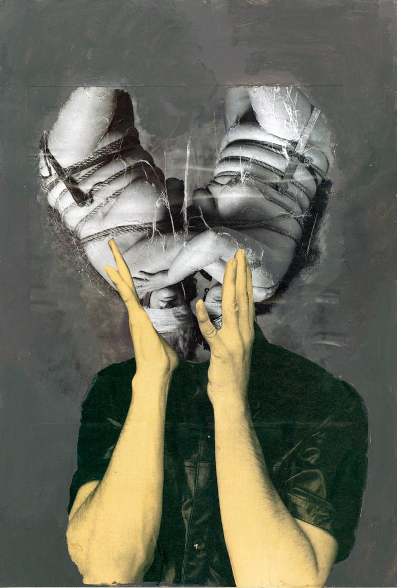 Collage_ImportExport_05_Rehab_and_detox