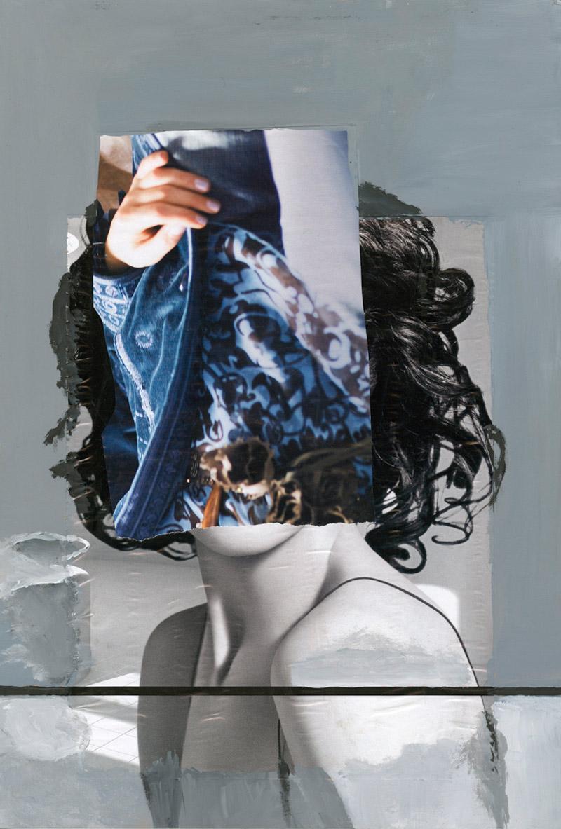 Collage_ImportExport_19_not11(voguelinientuchgrau)