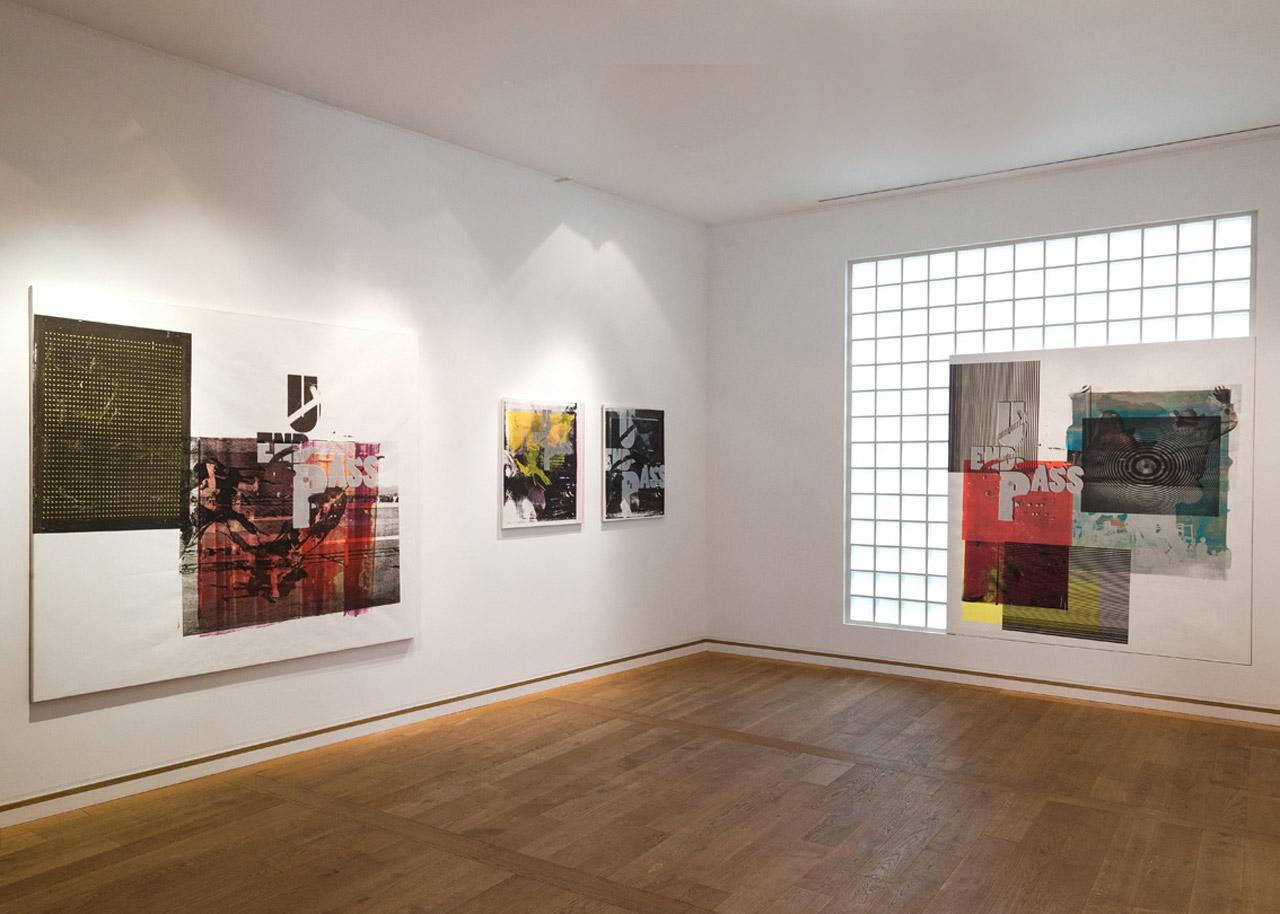 Galerieansicht_04