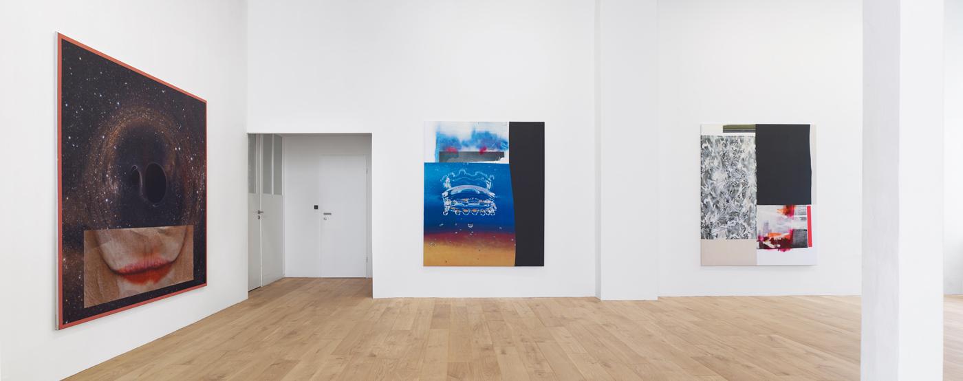 Andreas-Diefenbach_FELD+HAUS-Ansicht-2