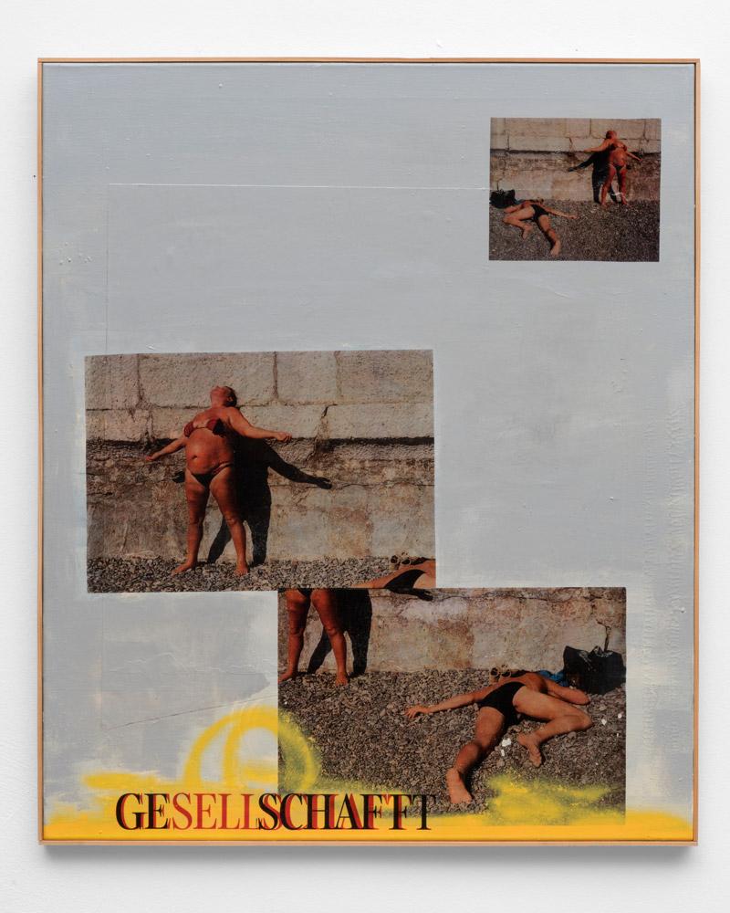 Ohne-Titel-Andreas-Diefenbach-2017-90-×-80-cm-Collage-Transfer-Lack-und-Acryl-auf-Leinwand